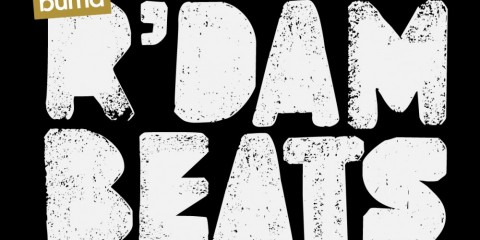 Buma-Rotterdam-Beats-www.h4w.nl_-1000x500