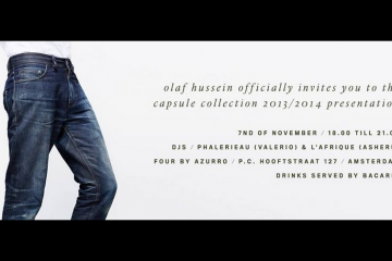 Olaf-Hussein-Capsule-Collection-Presentation