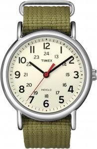 Timex_T2N651_€49,95_JAMJAMPR