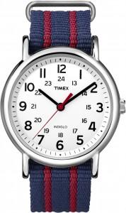 Timex_T2N747_€49,95_JAMJAMPR