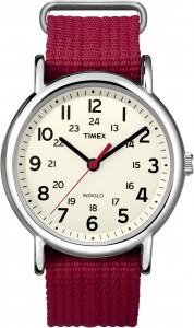 Timex_T2N751_€49,95_JAMJAMPR