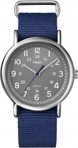 Timex_T2N891_€49,95_JAMJAMPR