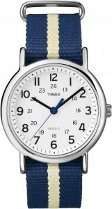 Timex_T2P142_€49,95_JAMJAMPR