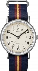 Timex_T2P234_€49,95_JAMJAMPR