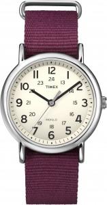 Timex_T2P235_€49,95_JAMJAMPR
