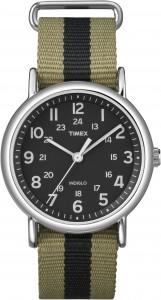Timex_T2P236_€49,95_JAMJAMPR