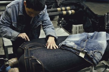 nudie-jeans-presents-from-cotton-to-a-pair-of-jeans