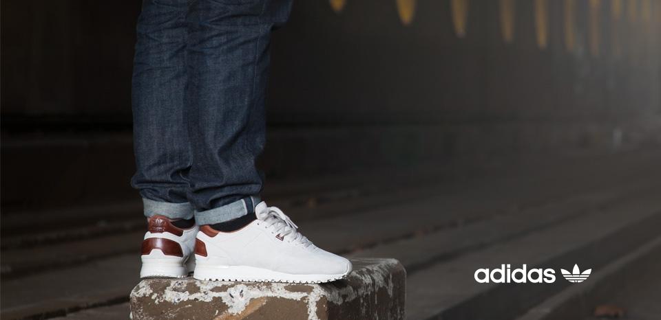 adidas originals zx premium iconic casual