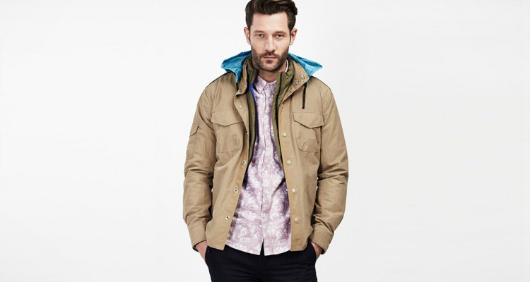 penfield-2014-ss-collection-lookbook-1