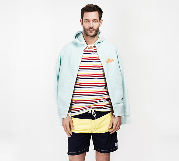 penfield-2014-ss-collection-lookbook-14