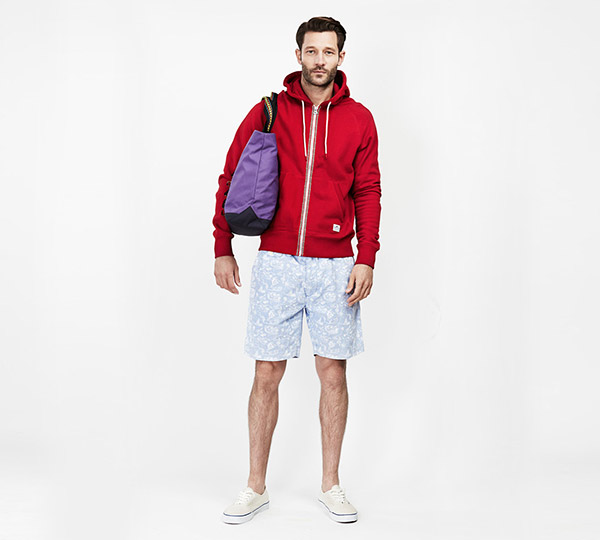penfield-2014-ss-collection-lookbook-17