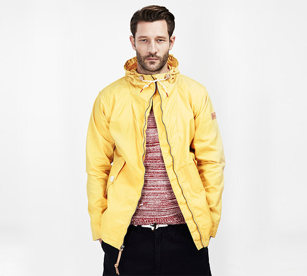 penfield-2014-ss-collection-lookbook-19