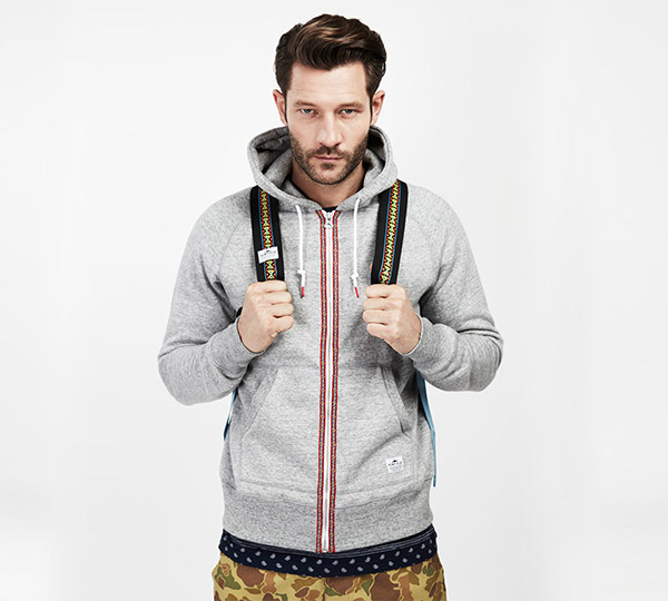penfield-2014-ss-collection-lookbook-22