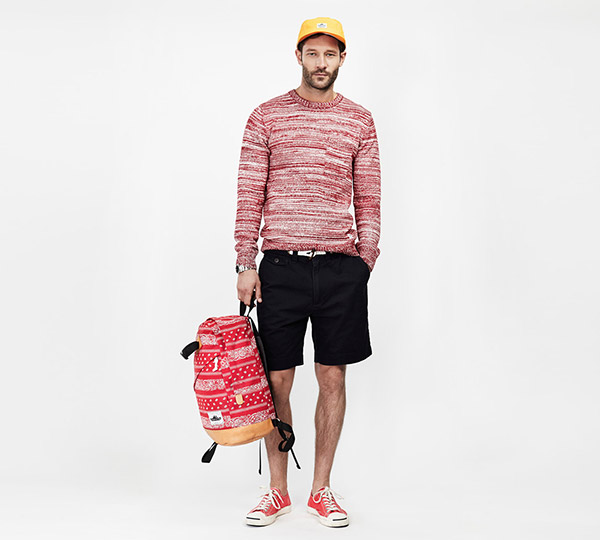penfield-2014-ss-collection-lookbook-6