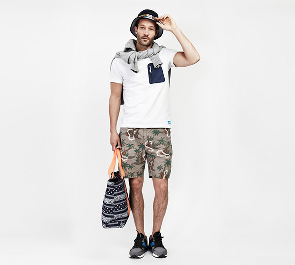 penfield-2014-ss-collection-lookbook-8