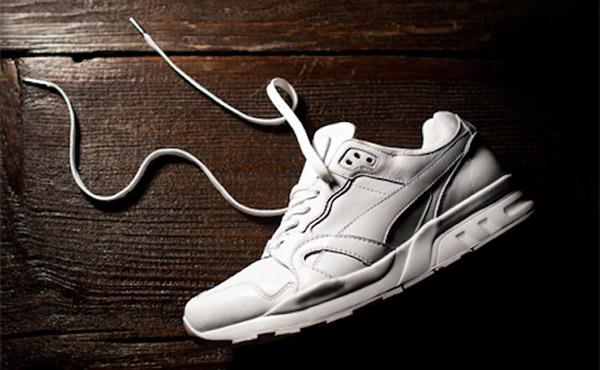 ronnie-fieg-puma-xt-2-achromatic-sneakers-2