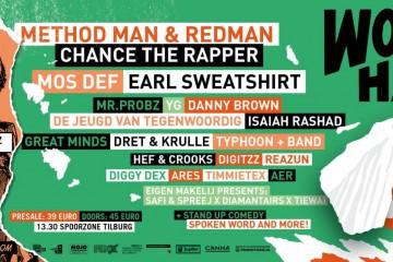 Woo-Hah-Festival-line-up-compleet-met-Mos-Def-en-Mr.-Probz-1140x641