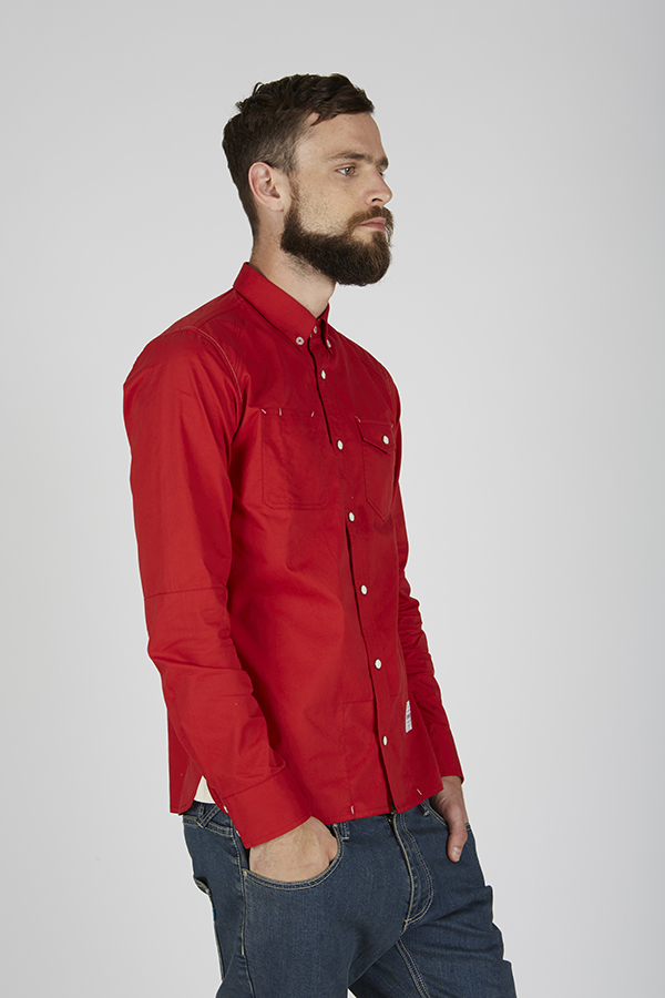 supremebeing_2014_ss_13
