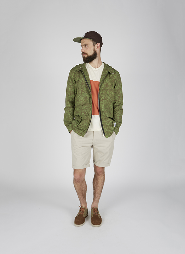 supremebeing_2014_ss_19