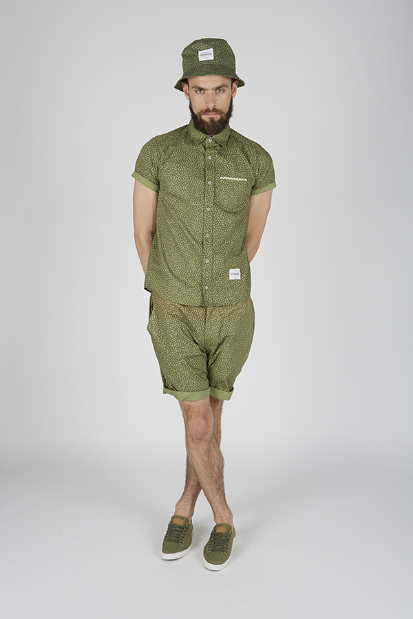 supremebeing_2014_ss_25