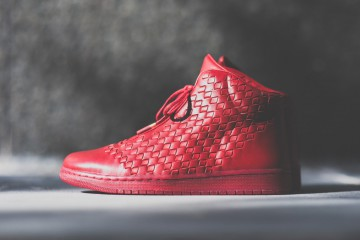 air-jordan-shine-red-black-1
