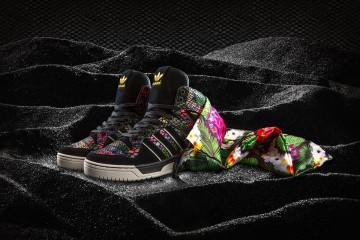 big-sean-adidas-originals-metro-attitude-1