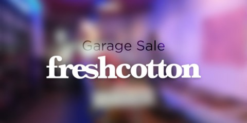 freshcotton-garage-sale