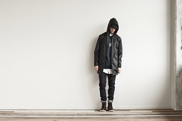 i-love-ugly-2014-fall-winter-september-collection-lookbook-03