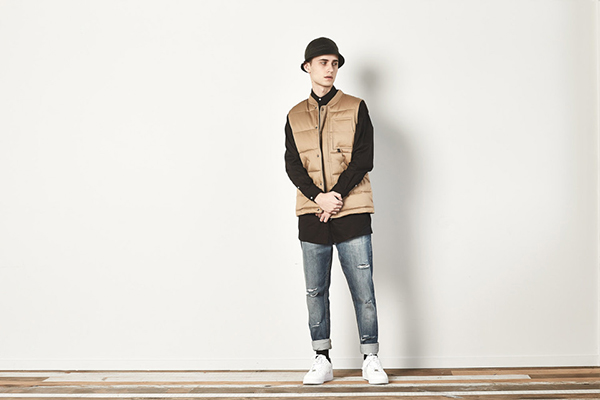 i-love-ugly-2014-fall-winter-september-collection-lookbook-05