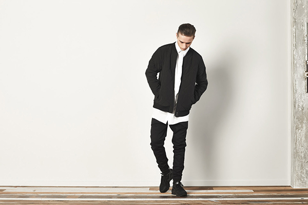i-love-ugly-2014-fall-winter-september-collection-lookbook-06