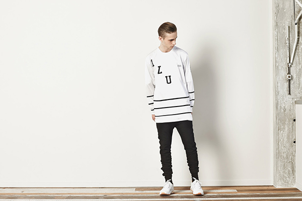 i-love-ugly-2014-fall-winter-september-collection-lookbook-07