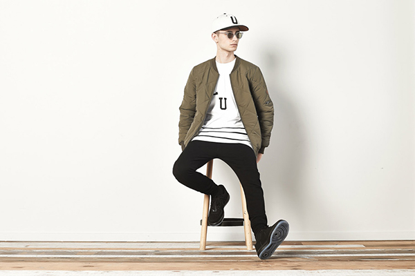 i-love-ugly-2014-fall-winter-september-collection-lookbook-08