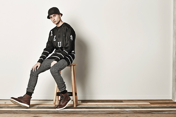 i-love-ugly-2014-fall-winter-september-collection-lookbook-13