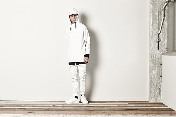 i-love-ugly-2014-fall-winter-september-collection-lookbook-17