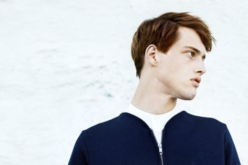 norse-projects-2014-fall-winter-collection-lookbook-2