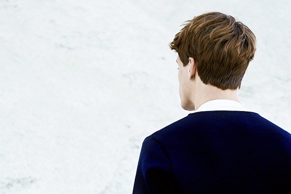 norse-projects-2014-fall-winter-collection-lookbook-7