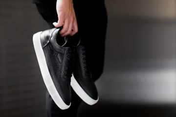 filling-pieces-2014-fall-winter-mountain-cut-wired-woven-leather-sneakers-5