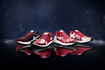nike-running-2014-holiday-flash-pack-footwear-1