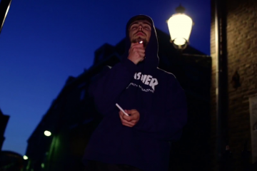 ares videoclip