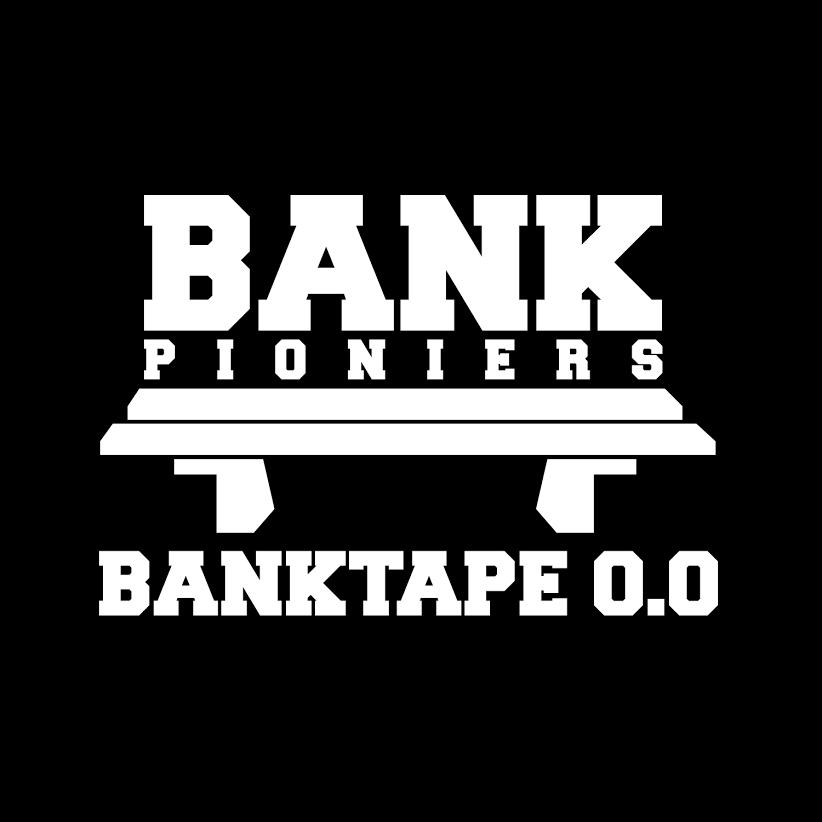 Everyday-Fresh-Banktape 0.0