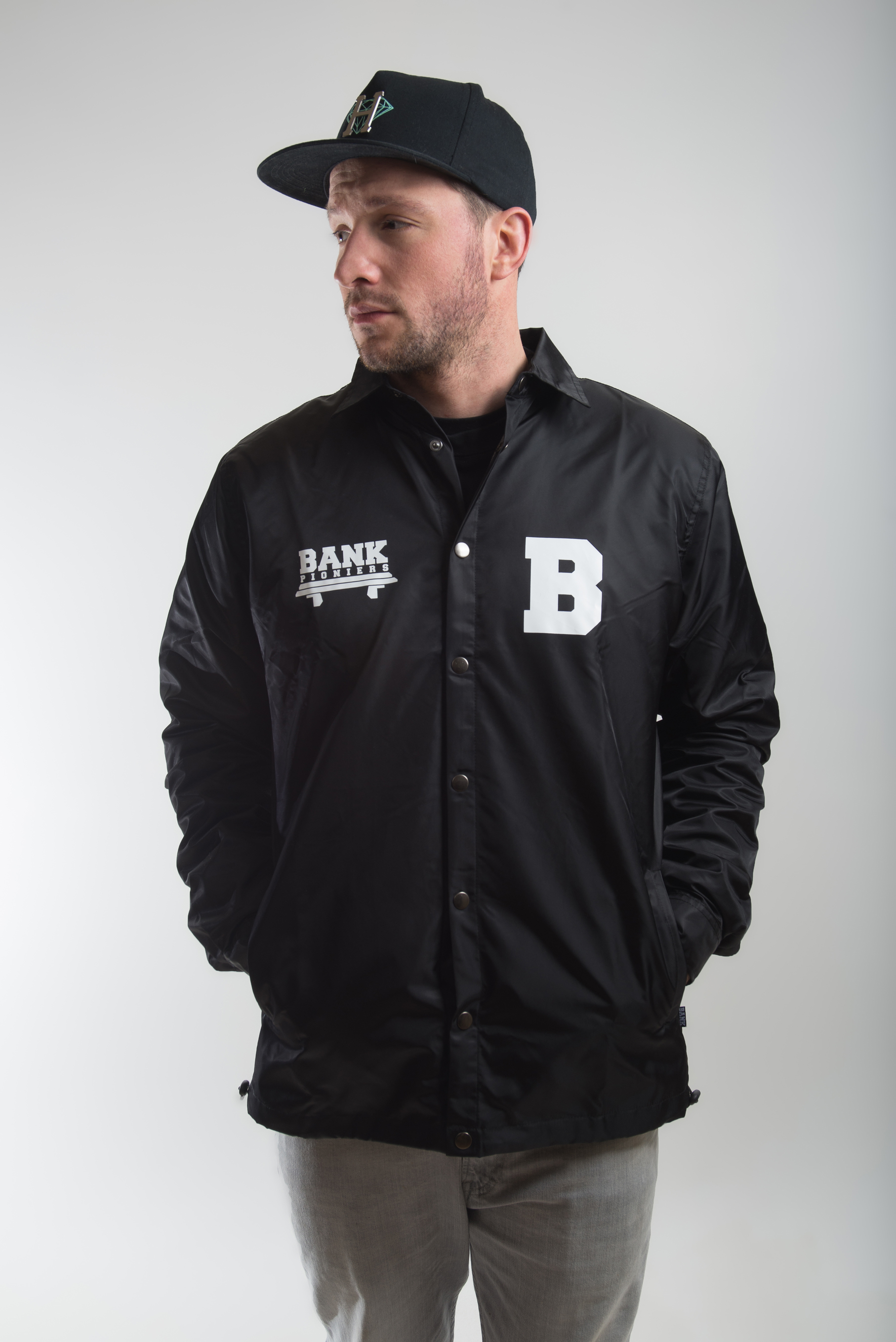 Everyday-Fresh-BP-Coach-Jacket_front