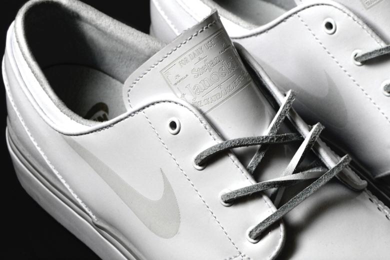 sports shoes 557de e9715 lockwood-x-nike-sb-zoom-stefan-janoski-editorial-2.jpg