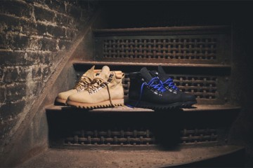 ronnie-fieg-x-caminando-2014-fallwinter-ripple-mountain-mid-boots-1