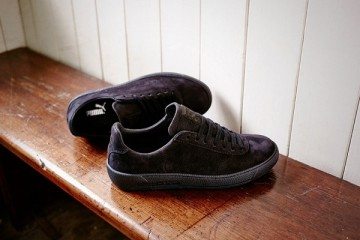 Everyday Fresh puma-2015-winter-made-in-italy-sneakers-4