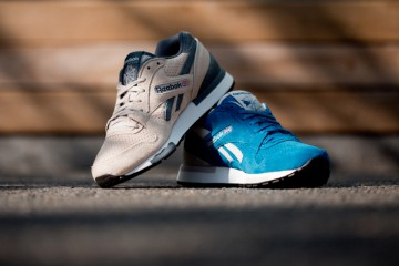 954e90a7d De nieuwe Reebok GL 6000 » Everyday Fresh