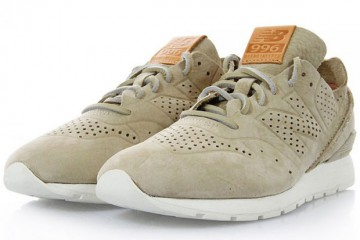 New-Balance-996-Decon