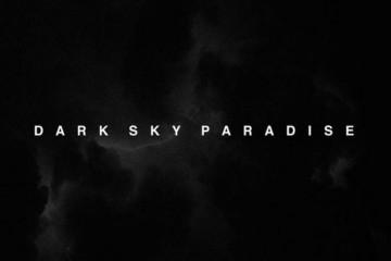 big-sean-announces-new-album-dark-sky-paradise