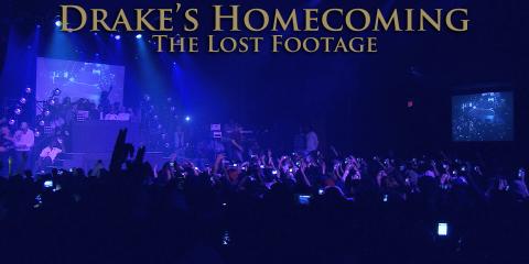 drake-vimeo-poster