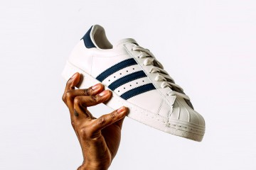 titel adidas superstar