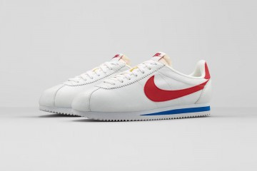 Nike Cortez Classic Spring 15 Double